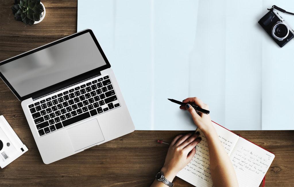 Pourquoi investir dans la rédaction web ?