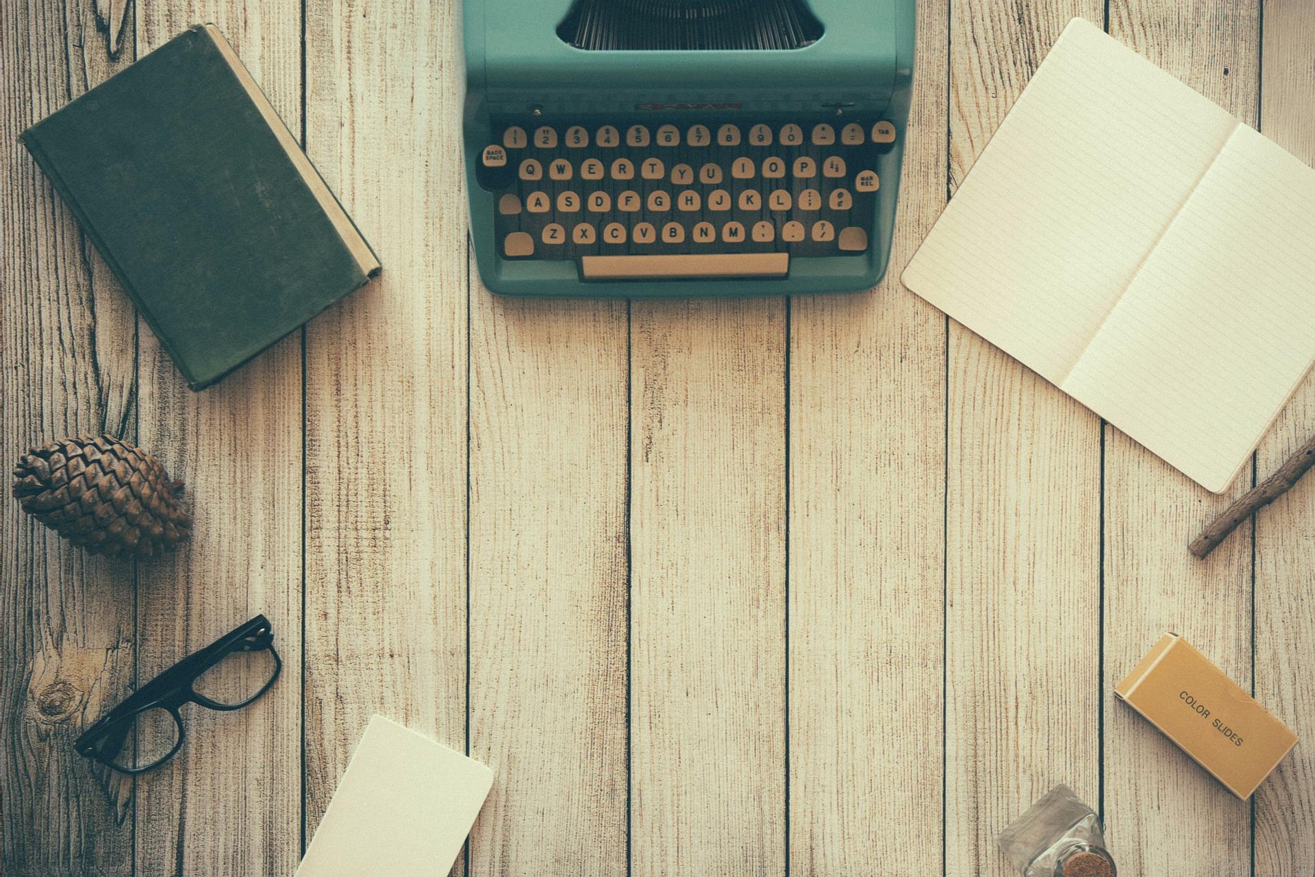 métier de rédacteur web
