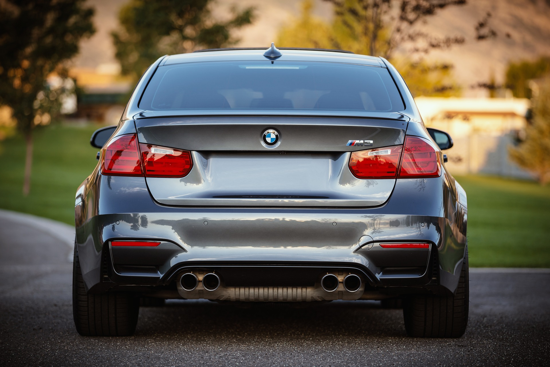 agence automobilière Bye Buy Car