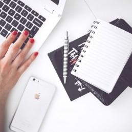 évolution métier rédacteur web