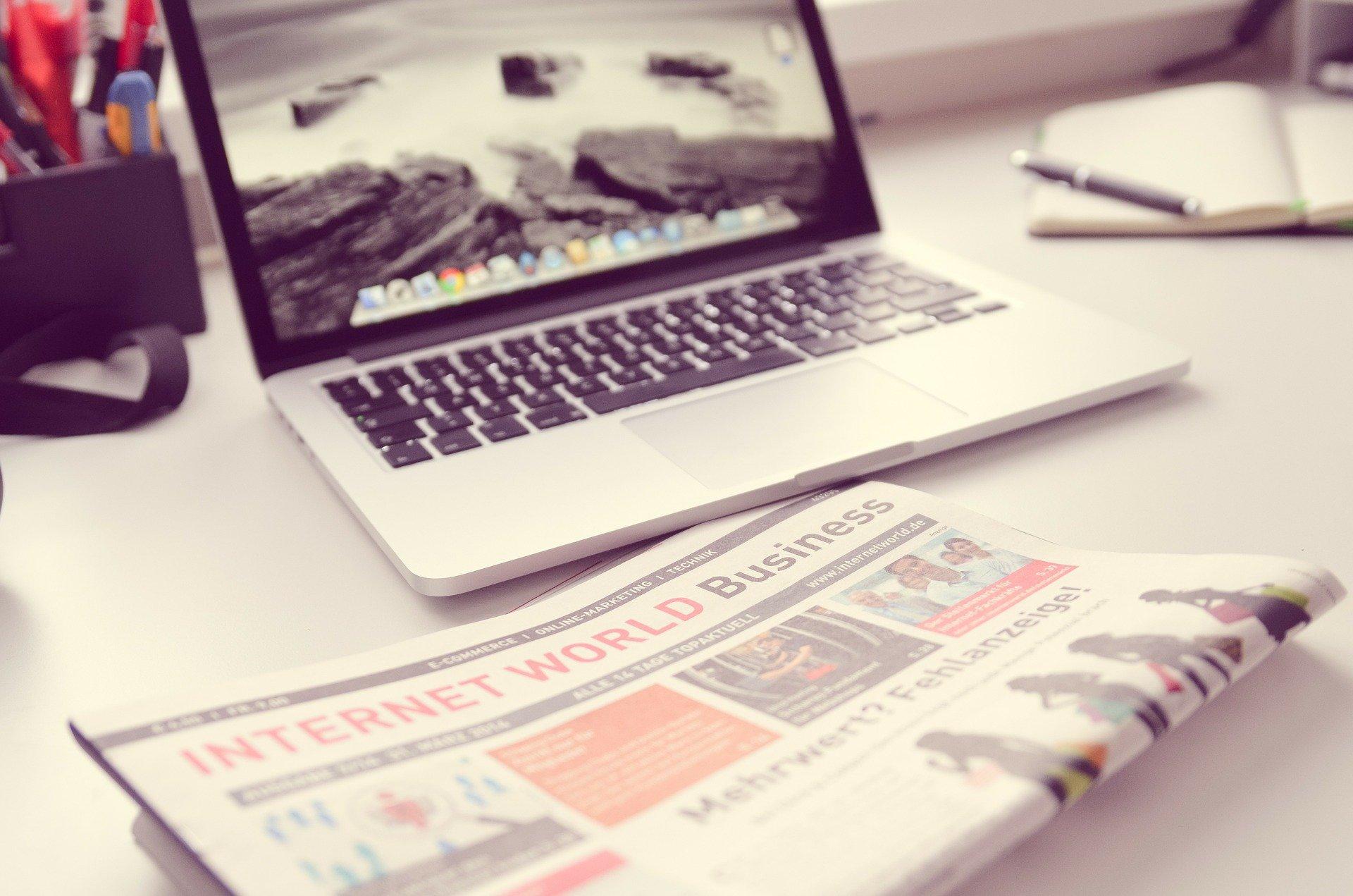 marché rédaction web